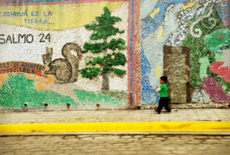 honduras blog pic