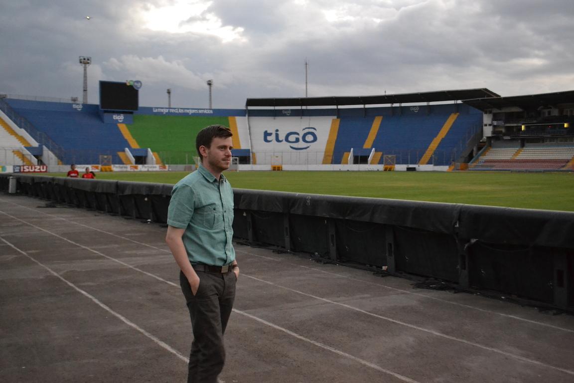 soccer stadium copy